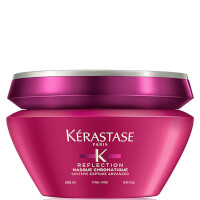 Kérastase Reflection Masque Chromatique Fine Hair Mask 200ml
