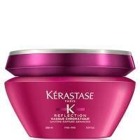 Kérastase Mask卡诗发膜 – 适合细软发质