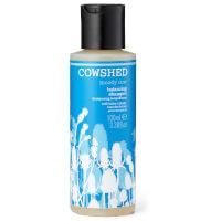 Cowshed Moody Cow Balancing Shampoo