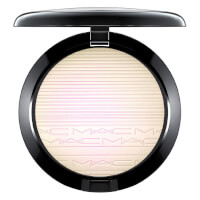 MAC Extra Dimension Skinfinish Illuminante (tonalità diverse)