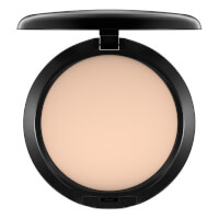 MAC Studio Fix Powder Plus Foundation (Flere nuancer)