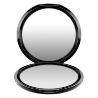 MAC Duo Image Compact Mirror