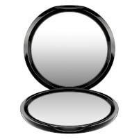 MAC Duo Image Miroir Compact
