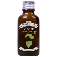 Wahl Beard Oil - Refresh