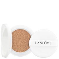 Lancôme Teint Miracle Cushion Foundation Refill - 035