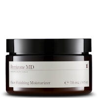 Perricone MD Face Finishing Supersize Moisturizer (Worth £118)