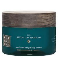 Rituals The Ritual of Hammam Body Cream 220ml