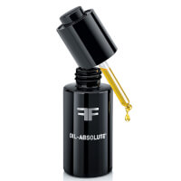 Filorga Oil Absolute 30ml