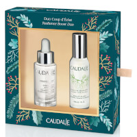 Caudalie Vinoperfect Radiance Boost Duo