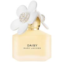Marc Jacobs Daisy Eau de Toilette 50ml - 10 Year Anniversary Limited Edition