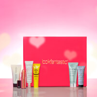 LOOKFANTASTIC BEAUTY BOX ΣΥΝΔΡΟΜΗ