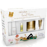 DECLÉOR Facial Pilates Treatment 115ml