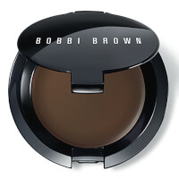 Bobbi Brown Long-Wear Brow Gel (Various Shades)