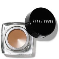 Bobbi Brown Long-Wear Cream Shadow (Various Shades)
