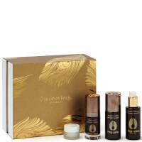 Omorovicza Gold Facial Set (Worth £475)