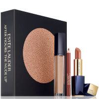 Estée Lauder After Hours The Nude Lip Kit