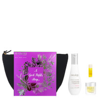 DECLÉOR Good Nights Sleep Gift Set