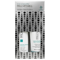 Paul Mitchell Instant Moisture Gift Set