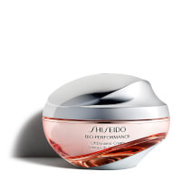 Shiseido Bio-Performance Lift Dynamic Cream 75ml (Worth £142.50)