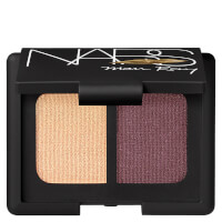 NARS Cosmetics Man Ray Duo Eye Shadow 4g (Various Shades)