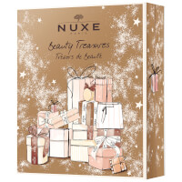 NUXE Beauty Countdown Gift Set