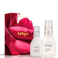 Jurlique Rose Mini Treats (Worth £20.40)