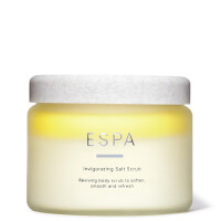ESPA Invigorating Salt Scrub 700g