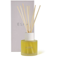 ESPA Winter Spice Reed Diffuser