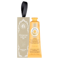 Roger&Gallet Sublime Or Hand Cream Bauble 30ml