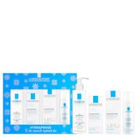 La Roche-Posay Dry Skin Hydraphase Deluxe Coffret