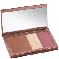 Urban Decay Naked Flushed Face Powder - Sesso 14g