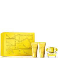 Versace Yellow Diamond X17 EDT 50ml Coffret