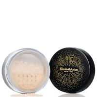 Elizabeth Arden High Performance Blurring Loose Powder 17.5g (Various Shades)