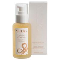 Neek Skin Organics Skincare Miss Divine Face Cleanser 100ml