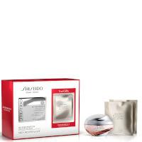 Shiseido Exclusive Bio-Performance LiftDynamic Skin Renewal Set