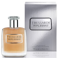 Trussardi Riflesso EDT 50ml