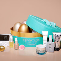 lookfantastic The Beauty Egg Collection 2019