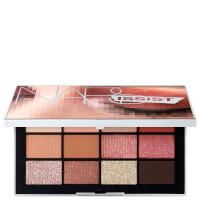 Paleta de Sombra de Ojos Nars Cosmetics Narsissist Wanted Eye Shadow Palette