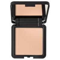 3INA Compact Powder 11.5g (Various Shades)