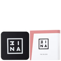3INA Blush 7.5g (Various Shades)