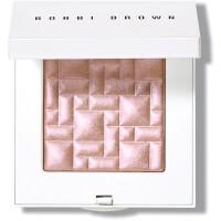 Bobbi Brown Highlighting Powder - Opal Glow