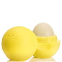 EOS Lemon Drop Smooth Sphere Lip Balm