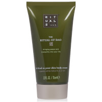 Rituals Dao Body Cream 70ml
