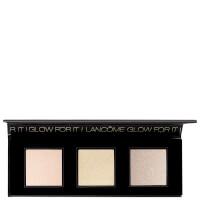Lancôme Glow For It! Palette - Rose Twinkle 70g