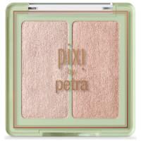 PIXI Glow-y Gossamer Duo - Delicate Dew