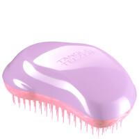 Tangle Teezer The Original Detangling Hairbrush - Sweet Lilac