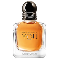 Emporio Armani Stronger With You Eau de Toilette 50ml
