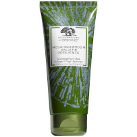 Origins Dr. Andrew Weil for Origins Relief and Resilience Soothing Face Mask