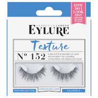 Eylure Texture No.152 Lashes