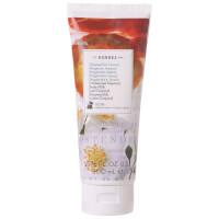KORRES Natural Bergamot Jasmine Body Milk 200ml